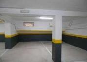 Aproveite! lugar de garagem junto à praça do marquês