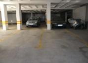 Oportunidade! 1 de lugar estacionamento coberto