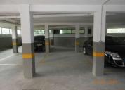 lugar  de garagem_valongo