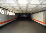 estacionamento 1 viatura zona colombo