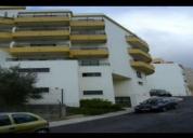 Excelente garagens e estacionamento para venda-mafra