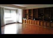 apartamento t3 carnaxide oeiras para arrendamento