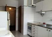 Excelente apartamento t3 alfragide