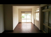 apartamento t4 olivais lisboa