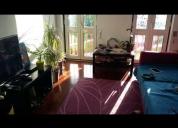 apartamento t3 condomínio