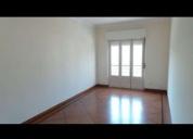 Lindo apartamento t2 equipado-lumiar próximo metro