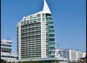 Aproveite!. fantástico t2+1 duplex-torre são gabriel/parque nações