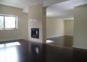 Venda excelente apartamento t3-cascais cobre
