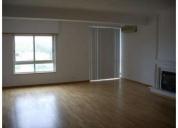 venda excelente apartamento t3-cascais