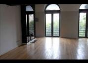 Oportunidade! lisboa-magnífico apartamento t1