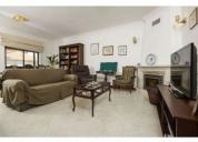 Apartamento t4 em duplex para venda-s.