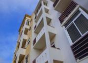 Excelente apartamento como novo-madorna parede