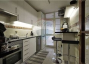 Excelente apartamento t3 duplex