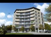 apartamentos em construção-qualidade superior,aproveite!