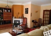 Excelente apartamento t3, usado