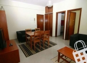 apartamento t3, usado