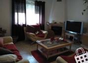 Excelente apartamento t2, usado