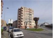 Excelente apartamento t2 junto ao modelo rio tinto