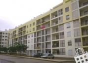 Apartamento t1,contactarse