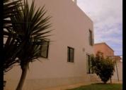 Aproveite! arquitectura moderna-aldeia de juso