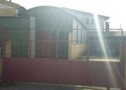 Alugo casa em o. do bairro,aproveite
