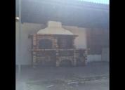 Alto do moínho/corroios-arrenda-se casa t2
