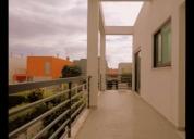 Ooportunidade! arquitectura moderna-aldeia de juso