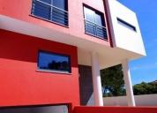 Oportunidade! moradia arquitectura moderna