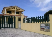 casa de praia v3-c/ garagem