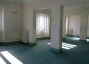 Excelente escritório marquês pombal