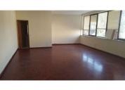 Sala/escritório com 55m2