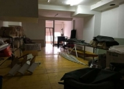 Arrendo loja / armazém, 200 m2