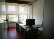 Oportunidade! escritório na boavista