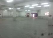 Armazem, loja, garagem com com 3000m2