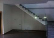 Excelente loja alcabideche central serviços ou comércio-2 pisos