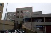 Excelente escritório ao hospital privado de gaia