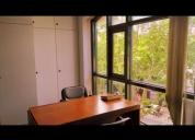 Oportunidade! escritório no centro de cascais