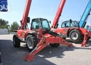 Empilhador Cat Caterpillar 3 toneladas diesel