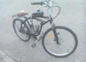 Oportunidade! bina (bicicleta motorizada)
