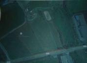 Arrenda-se terreno/s junto ao aeroporto sá carneiro, contactarse.