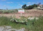 Vende-se / arrenda-se terreno 20000m2, contactarse.