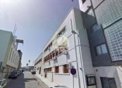 Edificio em Santa Catarina 338 m2