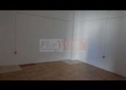 arrenda armazém 90 m2 + escritório 32 m2.oportunidade!
