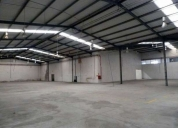 Fabuloso armazém industrial, rebordosa, retoma de banco