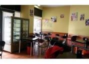 Aproveite! confeitaria/cafetaria-metro venda nova