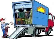 Serviços de mudanças e transportes.entregas com montagem.barato