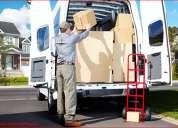 Transportes marcadorias-mudanças barato.entregas de ikea.montagem barato