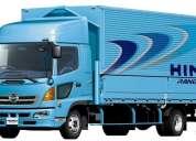 Entregas de ikea.mudanças e transportes.transportes norte-sul