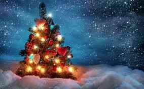 Reforço de Natal - Distribuição e Promoção