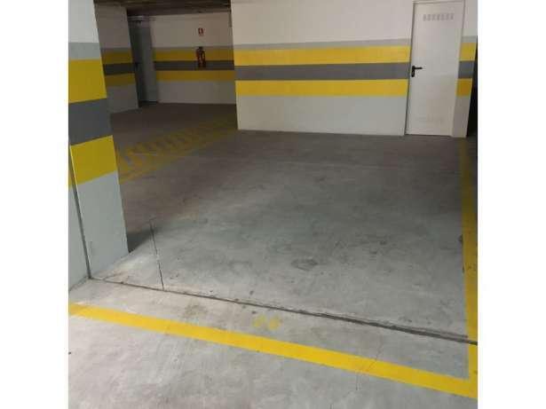 lugar de garagem-leça da palmeira-marginal, Contactarse.